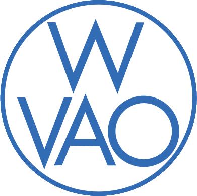 Logo WVAO